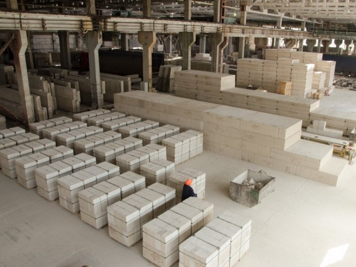 Бетон пзсп сбыт бетон